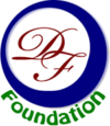 dhingra-foundation-logo