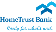 hometrust-bank-logo