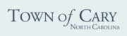town-of-cary-logo